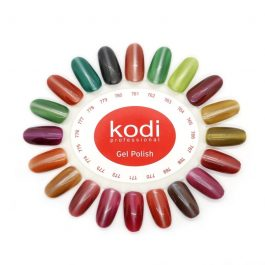 Vernis Semi Permanent<br> Kodi Chat761