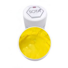 Gel-Plastiline<br> SOTA (lacos_te)