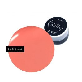 Gel Aquarelle « Peach »<br> SOTA