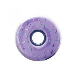 STALEKS Pro / 240<br>Abrasifs en rouleau