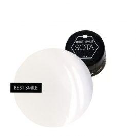 """Gel Blanc """"Best Smile""""<br> SOTA"""