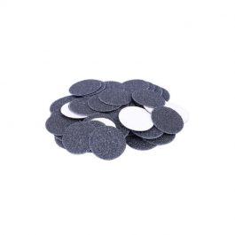 STALEKS PRO (S-180)<br>Abrasifs rechargeables