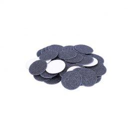 STALEKS PRO<br>Abrasifs Rechargeables (S)