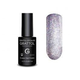 VSP GRATTOL<br> BRIGHT Crystal 3